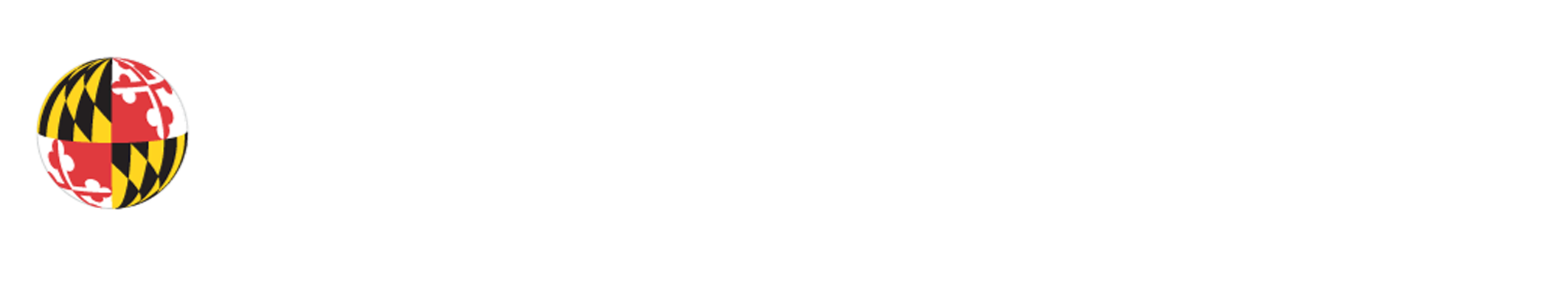 Philip Merrill College of Journalism logo